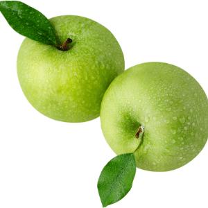 Apfel - Sirtfood Lebensmittel